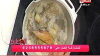 برنامج المطبخ مع يسري خميس حلقة السبت 17-12-2016