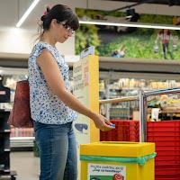 http://www.advertiser-serbia.com/u-28-maksi-i-tempo-prodavnica-kupci-mogu-da-ucestvuju-u-akciji-cep-za-hendikep/