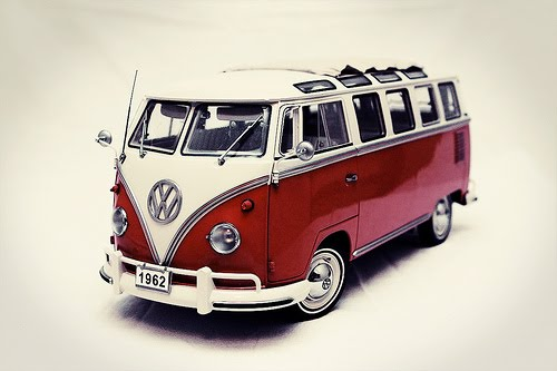 Nieuwe Vw Volkswagen Microbus Bulli Golfsurfen In Belgie Nederland