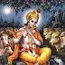 Shri Krishna Vandana