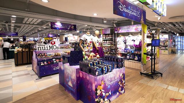 Hong Kong Disneyland Resort, 香港迪士尼 在「疫」境自強於2020財政年度以四大營銷策略拓展商機