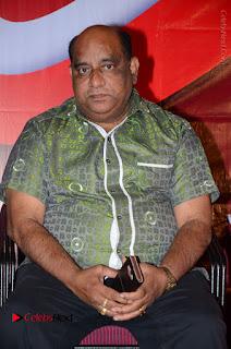 Chennai Chaitrama Movie le Launch Event Stills  0012.JPG