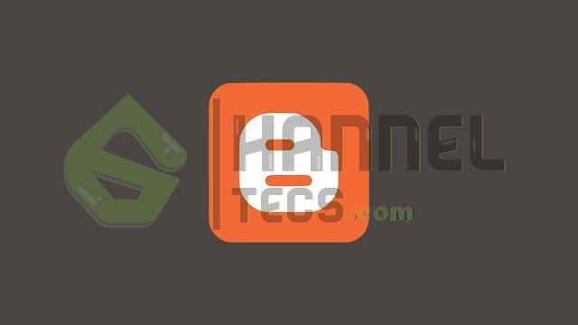 ماهو الموقع الالكتروني و الربح من تصميم المواقع أكثر من 1000$ شهريًا