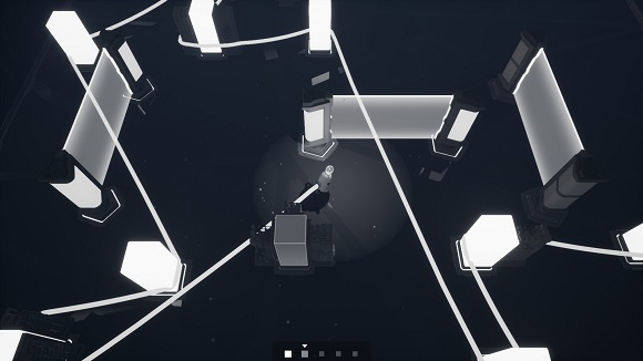 filament-pc-screenshot-1