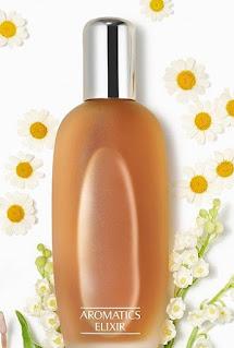 onde-comprar-perfumes-importados-dos-eua-originais-em-sp