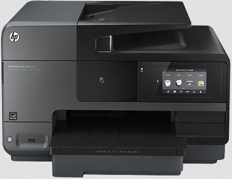 OfficeJet T45xi All-In-One and Windows 7 - HP Support Community
