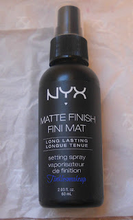 nyx_setting_spray_matte_finish_review