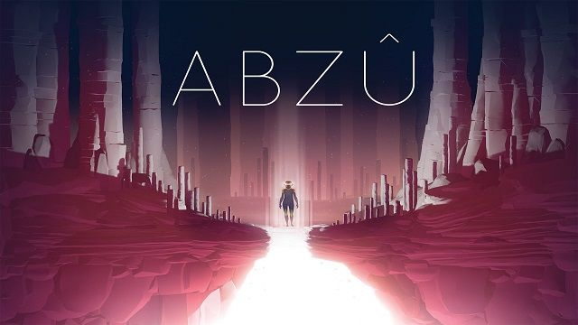 ABZU v1.1, MULTi8 FitGirl Repack Free Download