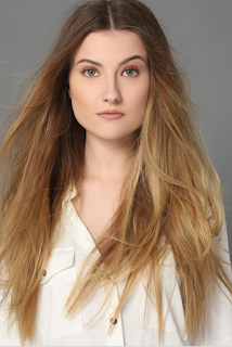 Lauren Ottem
