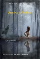 https://bookswithnoel.blogspot.com/2019/01/beauty-and-her-beast-by-addison.html