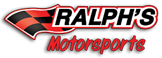 Ralph's Motorsports