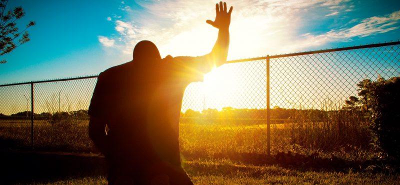 As Lições Que Você Pode Aprender Com a Vida de Jabez