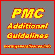 Additional-guidelines