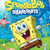 Download Spongebob Squarepants: Cave Dwelling Sponge (2017) HD Subtitle Indonesia