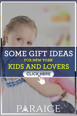 SOME GIFT IDEAS FOR NEW YORK Kids And Lovers - 18 Inch Dolls, Furniture, Clothing, Books & more !