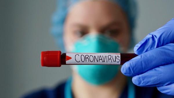 Mengenal-Gejala-Virus-Corona,-Dari-yang-Paling-Umum-Sampai-yang-Paling-Baru