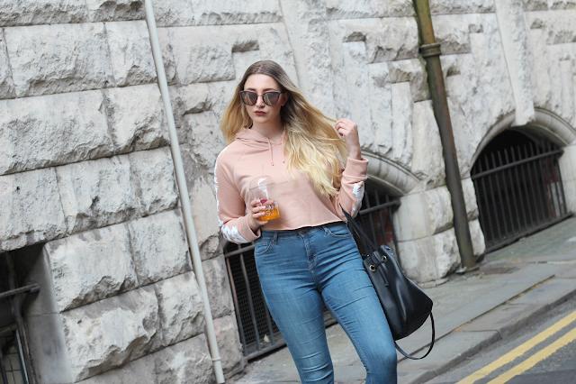 uk fashion blogger 2017