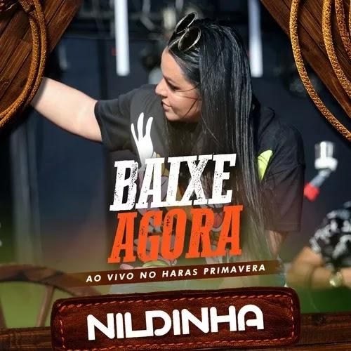 Nildinha - Haras Primavera - Canindé - CE - Março - 2020