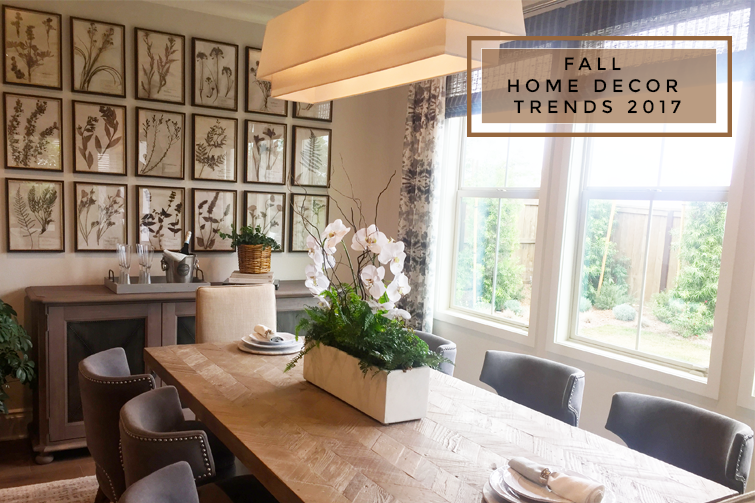 Beautiful Dining Room Home Decor Tips With San Diego Home Decor 2.