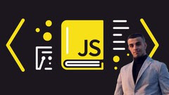 javascript-for-beginners-the-complete-introduction-to-js