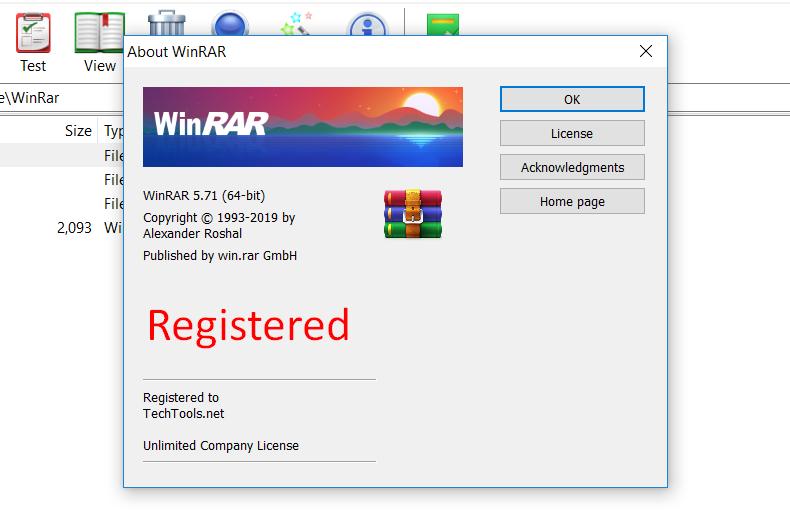 en_windows_7_professional_x64_dvd.iso download