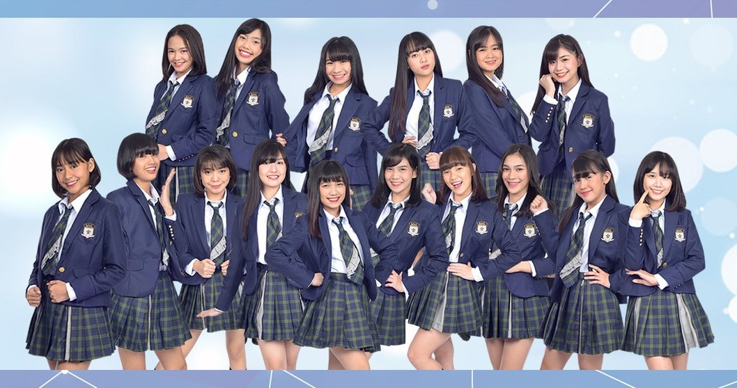 jkt48 aitakatta mini album