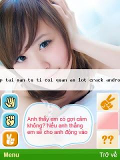 [Image: game-oan-tu-ti-coi-do4.jpg]