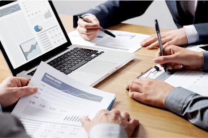 Mengapa Zahir ERP Menjadi Pilihan Software ERP Indonesia yang Populer?