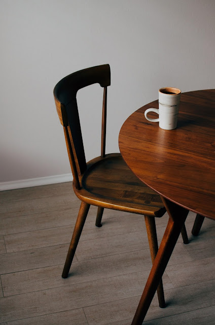 "<span>Photo by <a href=""https://unsplash.com/@ryan_riggins?utm_source=unsplash&amp;utm_medium=referral&amp;utm_content=creditCopyText"">Ryan Riggins</a> on <a href=""https://unsplash.com/s/photos/furniture?utm_source=unsplash&amp;utm_medium=referral&amp;utm_content=creditCopyText"">Unsplash</a></span>"