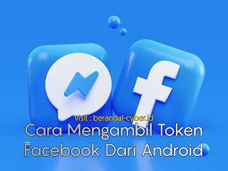 token facebook 2020