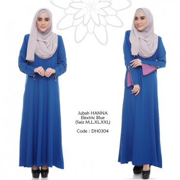 sweetmuslimah.com, dress murah, jubah murah, dress RM79, koleksi dress murah, dress muslimah murah