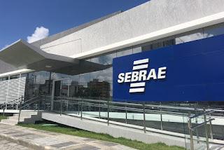 Empreendedores que pretendem retomar atividades terão site de apoio com orientações do Sebrae na Paraíba