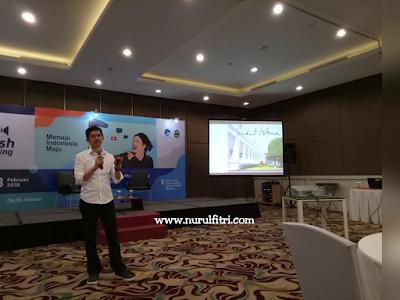 https://www.nurulfitri.com/2018/03/cerdas-bermedia-sosial-menuju-indonesia-maju.html