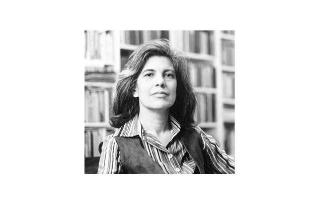 Susan Sontag Quotes. Thinking, Critique, Intelligence, Love, Attention, Mankind & Photograph Quotes. Susan Sontag Books Quotes