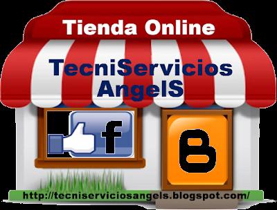 https://tecniserviciosangels.blogspot.com/