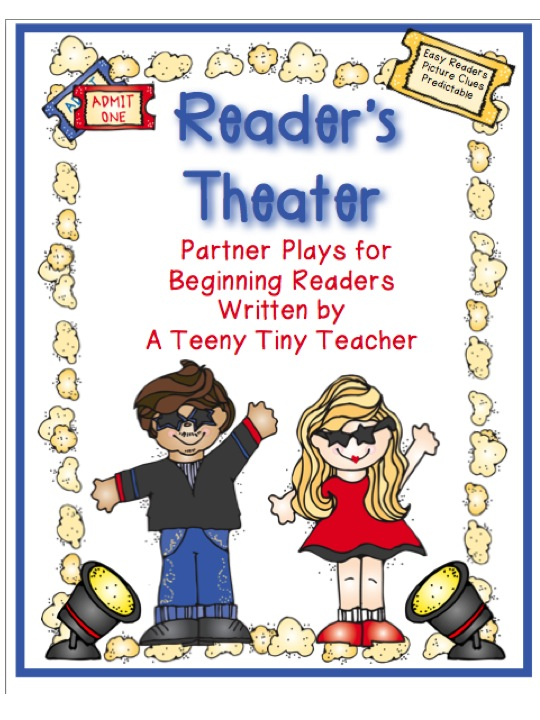 Reader S Question Can I Transfer Miles From One Airline: Reader's Theater For Beginning Readers
