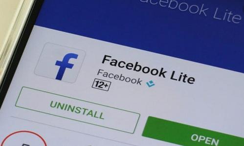 Mengenal Kelebihan FB Lite Untuk Android yang Banyak Diminati