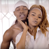 VIDEO l Timmy TDat x Rosa Ree - VITAMIN U