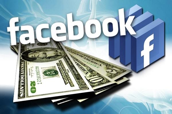 Hướng dẫn kiếm tiền trên Facebook Instant Articles và mẹo lách content thần thánh?