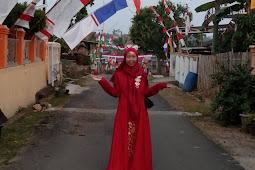 Benarkah Indonesia Sudah Merdeka?