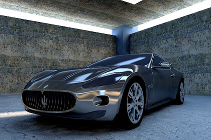 Fort wayne car dealerships