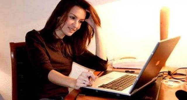 Wattpad Menjadi Wadah Baru Untuk Penulis Mempopulerkan Karyanya