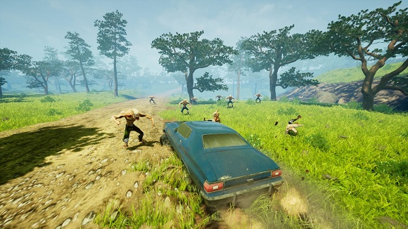zombie-road-rider-pc-screenshot-2