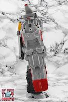 Transformers Generations Select Super Megatron 16