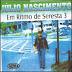 Júlio Nascimento - Em Ritmo de Seresta - Vol. 03