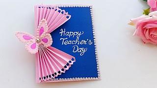 teachers%2Bday%2Bcard%2B%252840%2529