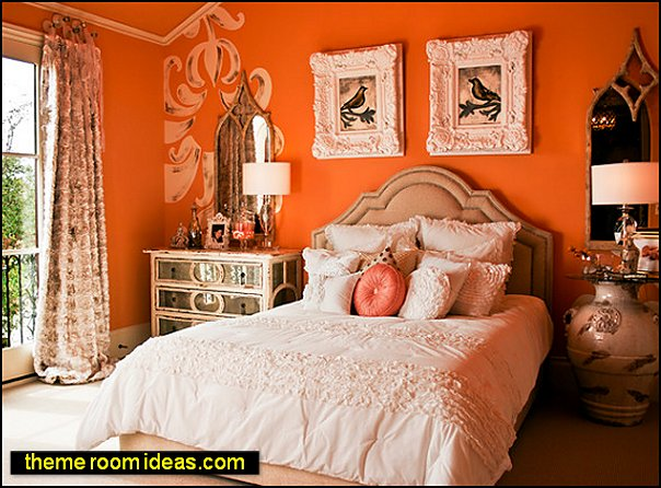eclectic travel theme bedroom ideas travel bedroom ideas moroccan bedroom decorating