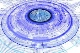 Pengertian,Fungsi,Dan Kegunaan Kripto Atau Crypto