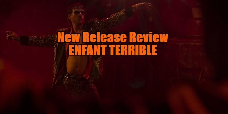enfant terrible review
