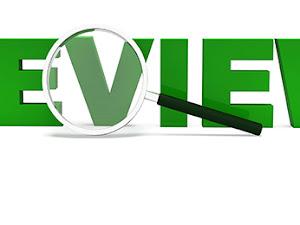 Jasa Review dan Content Placement
